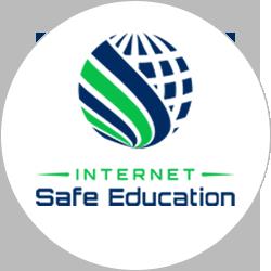 Internet Safe Education