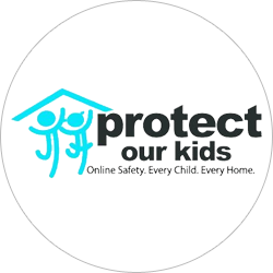 Protect our kids