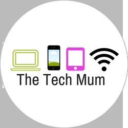 The Tech Mum