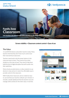 productguide-classroom