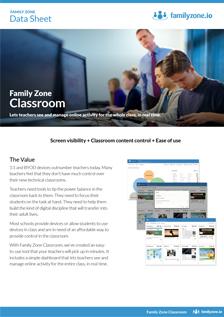 productguide-classroom