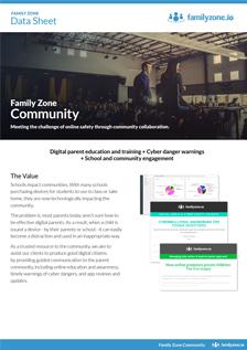 productguide-community